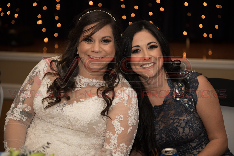 Driesler Wedding-475.jpg