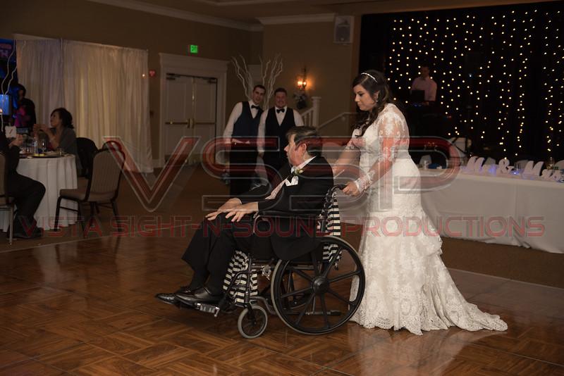 Driesler Wedding-555.jpg