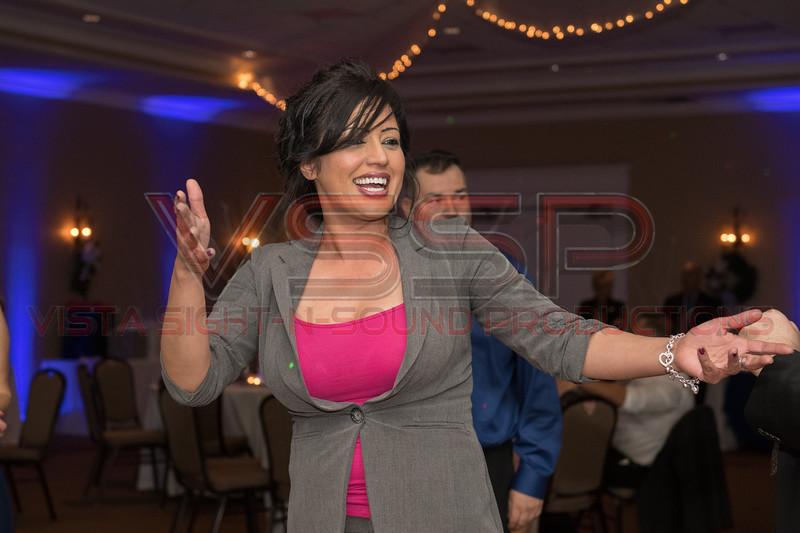 Driesler Wedding-644.jpg