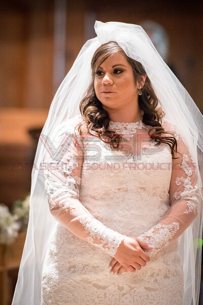 Driesler Wedding-161.jpg