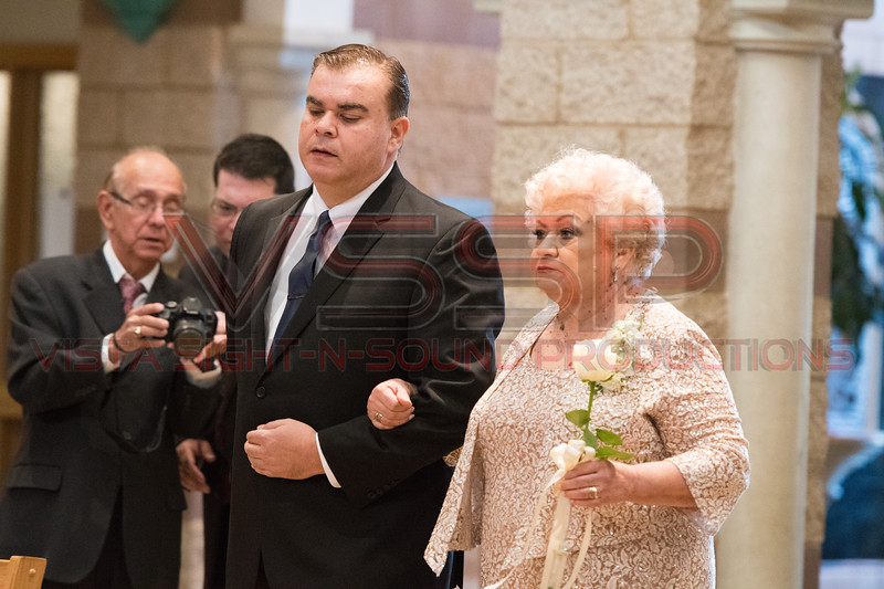 Driesler Wedding-17.jpg