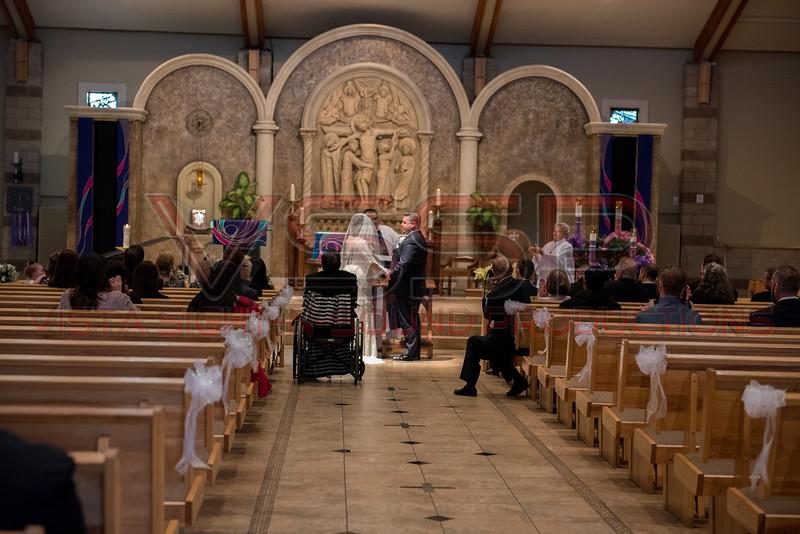Driesler Wedding-109.jpg
