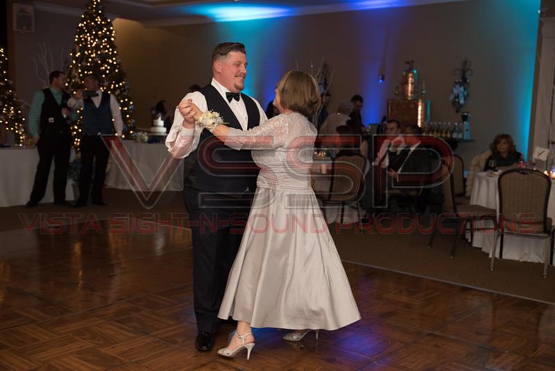 Driesler Wedding-592.jpg