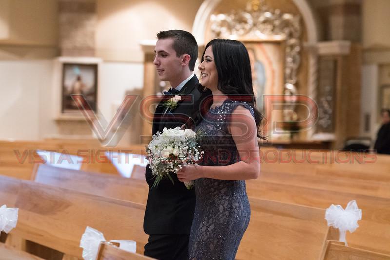 Driesler Wedding-33.jpg