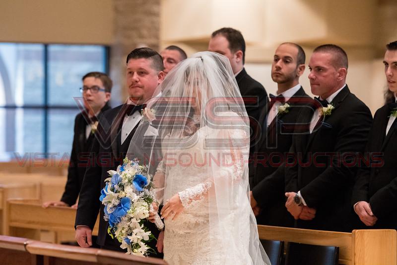 Driesler Wedding-71.jpg