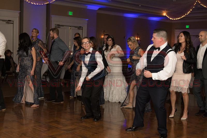Driesler Wedding-778.jpg