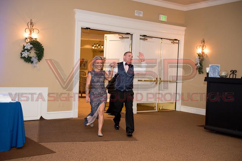 Driesler Wedding-339.jpg
