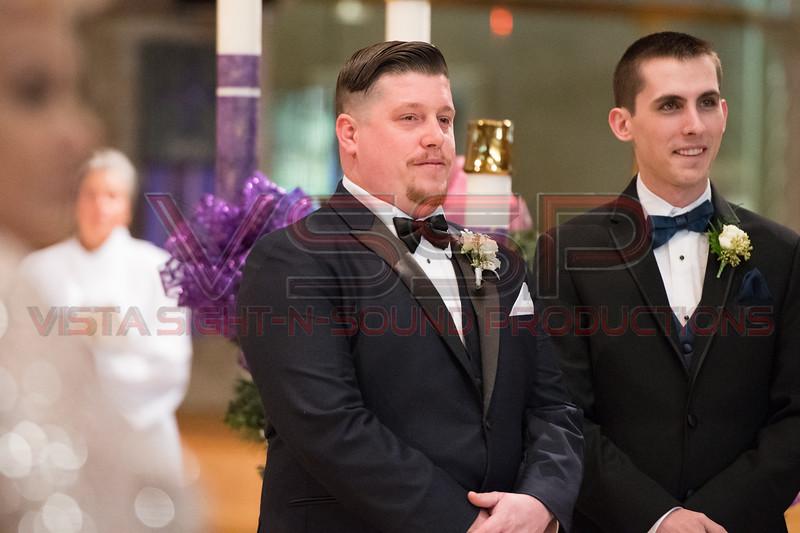 Driesler Wedding-44.jpg