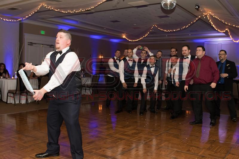 Driesler Wedding-709.jpg
