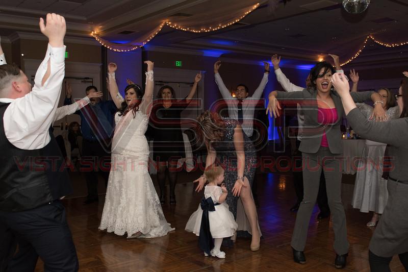 Driesler Wedding-814.jpg
