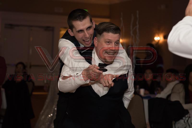 Driesler Wedding-813.jpg