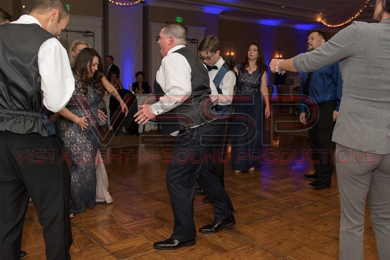 Driesler Wedding-647.jpg