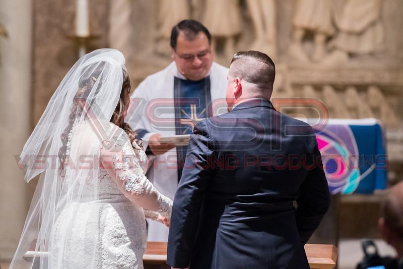 Driesler Wedding-107.jpg