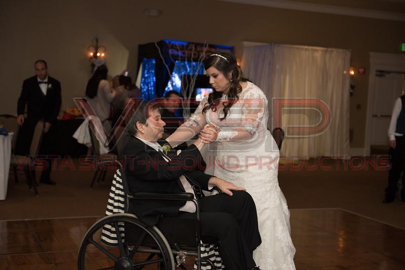 Driesler Wedding-557.jpg