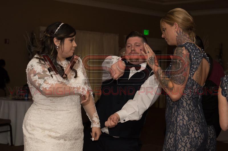 Driesler Wedding-785.jpg