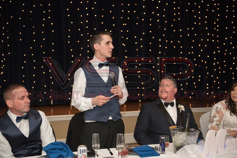 Driesler Wedding-455.jpg