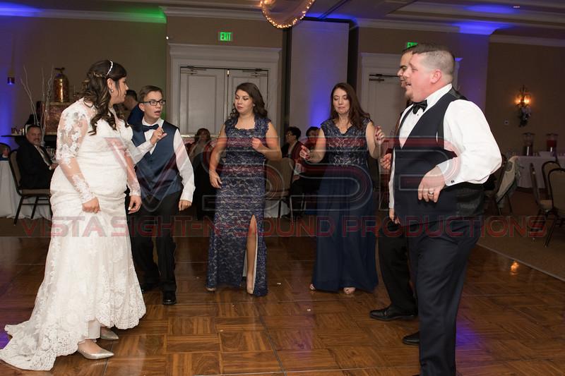 Driesler Wedding-636.jpg