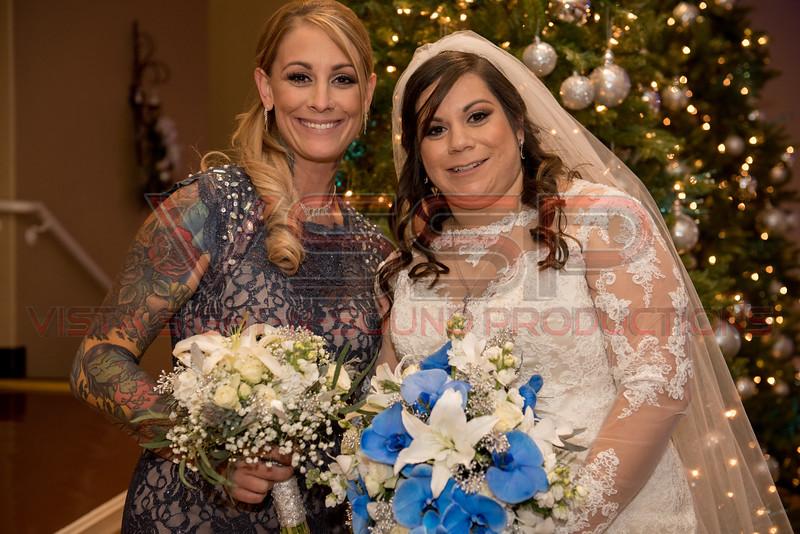 Driesler Wedding-311.jpg