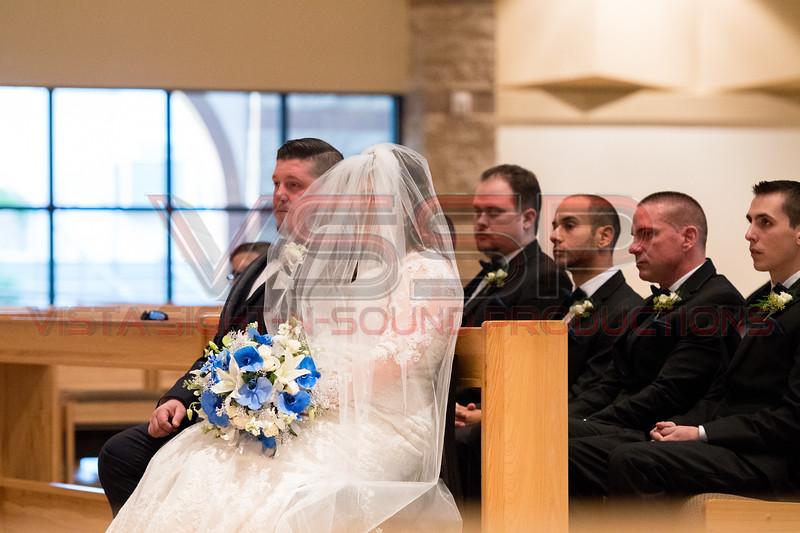 Driesler Wedding-73.jpg