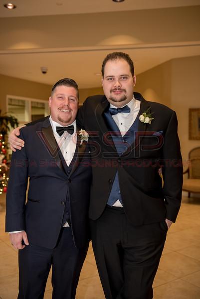Driesler Wedding-288.jpg
