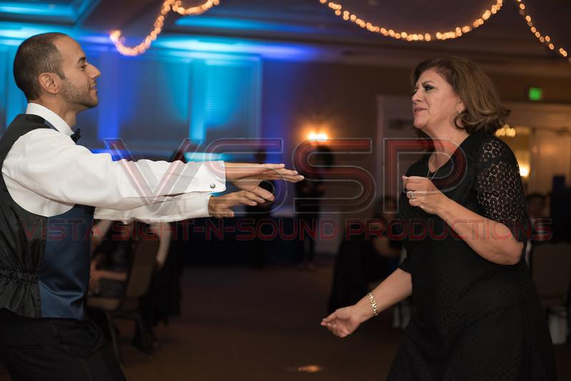 Driesler Wedding-614.jpg