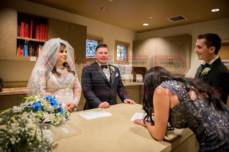Driesler Wedding-216.jpg