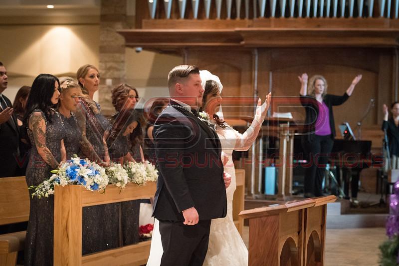 Driesler Wedding-130.jpg