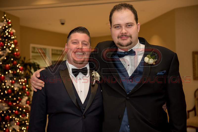 Driesler Wedding-287.jpg