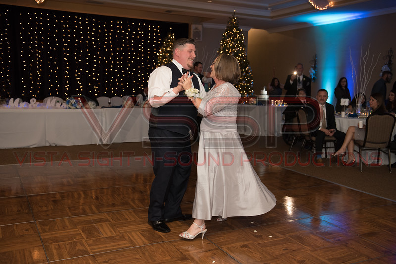 Driesler Wedding-594.jpg