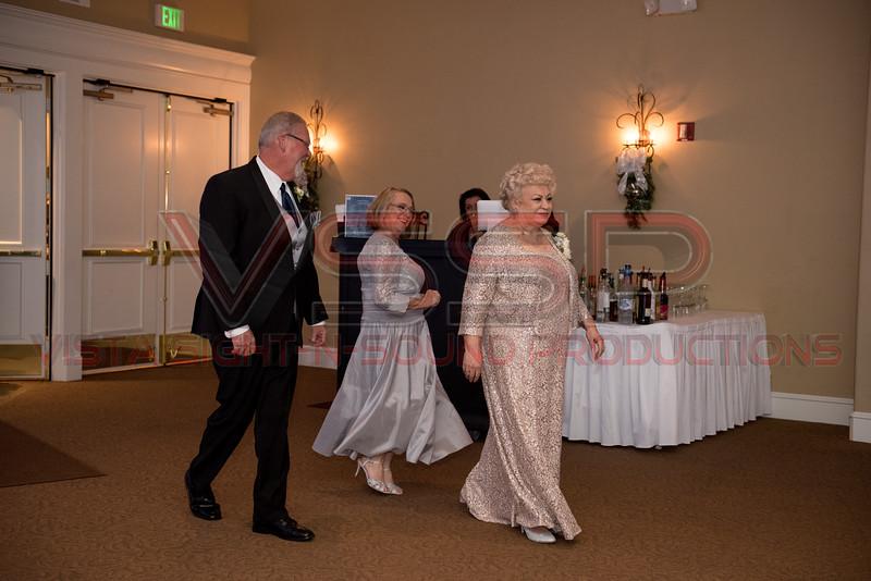 Driesler Wedding-338.jpg