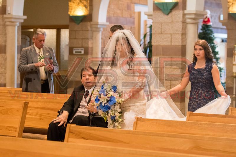 Driesler Wedding-48.jpg