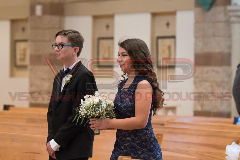 Driesler Wedding-40.jpg