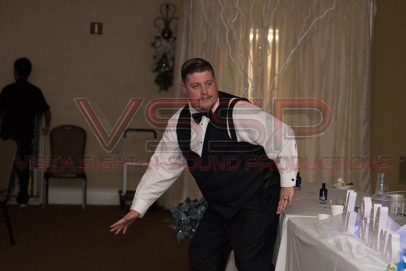 Driesler Wedding-782.jpg