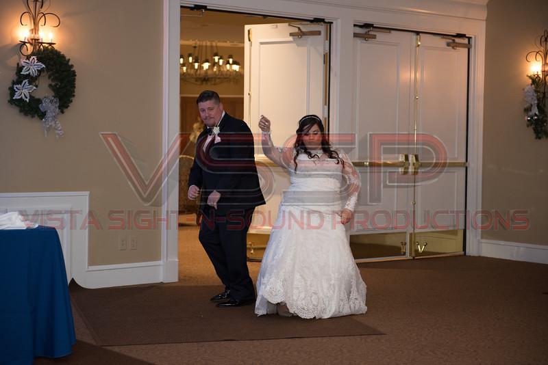 Driesler Wedding-380.jpg