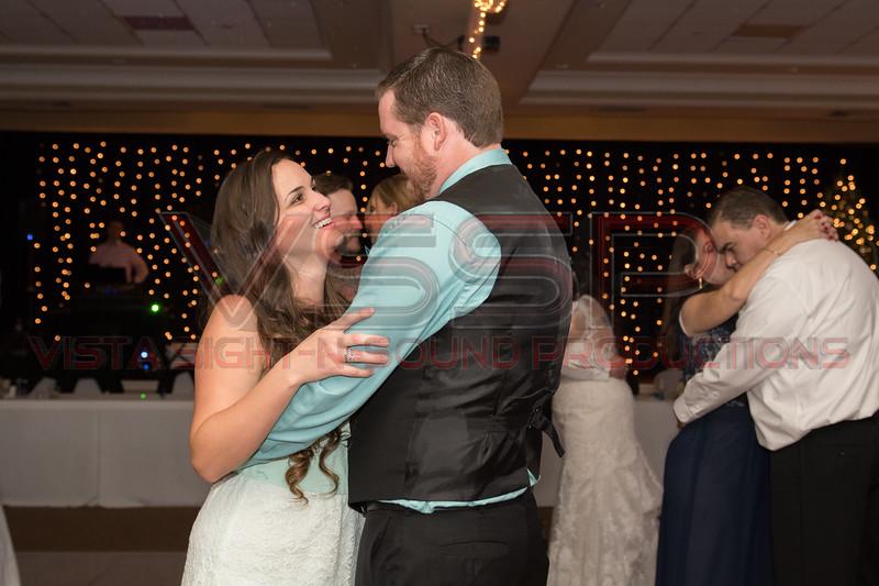 Driesler Wedding-762.jpg