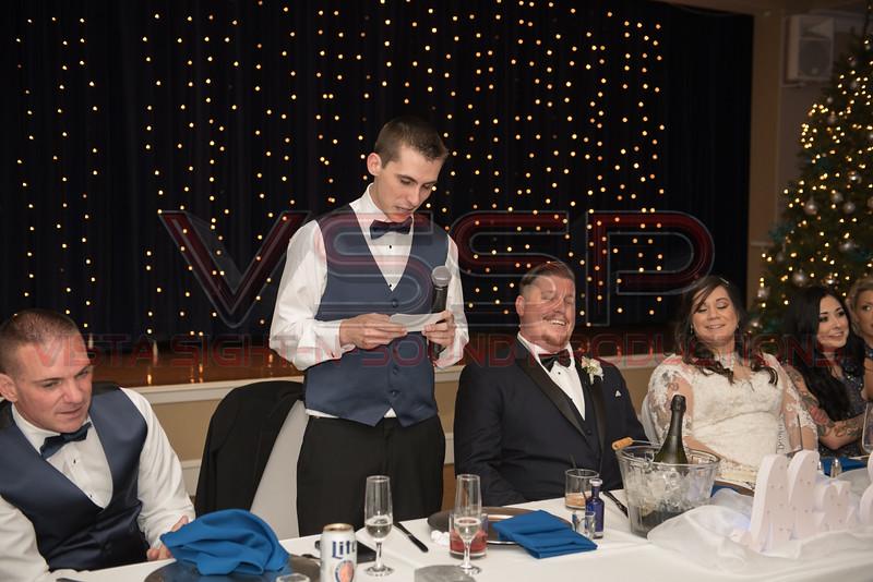 Driesler Wedding-459.jpg