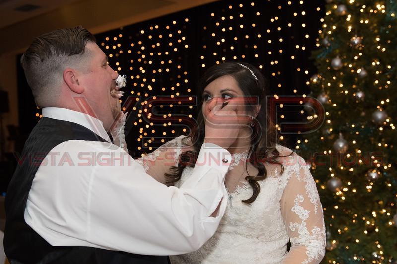 Driesler Wedding-673.jpg