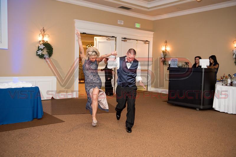Driesler Wedding-340.jpg