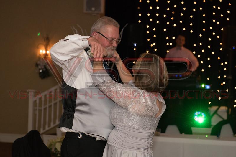 Driesler Wedding-763.jpg