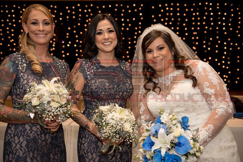 Driesler Wedding-272.jpg