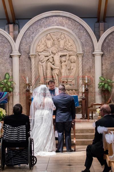 Driesler Wedding-108.jpg