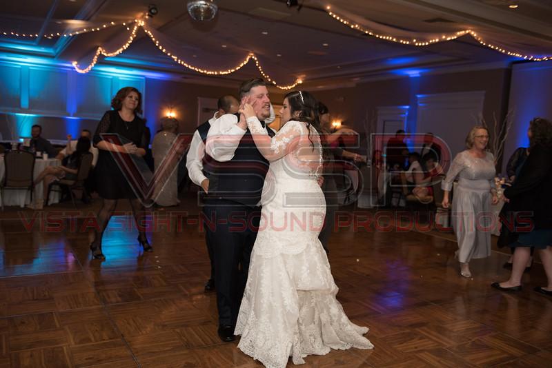 Driesler Wedding-617.jpg