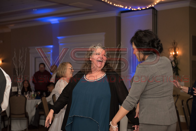 Driesler Wedding-613.jpg