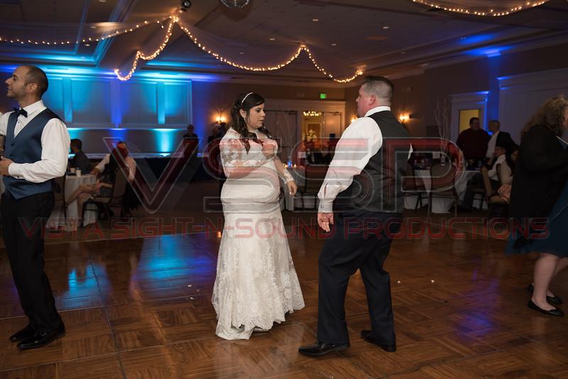Driesler Wedding-612.jpg