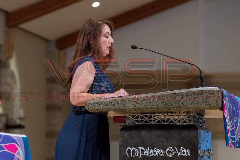 Driesler Wedding-66.jpg