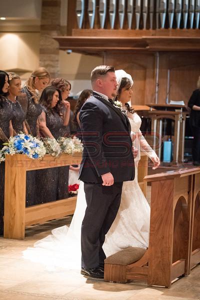 Driesler Wedding-131.jpg
