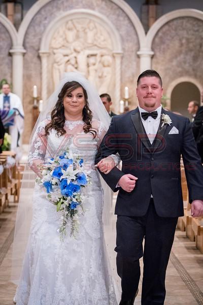 Driesler Wedding-201.jpg