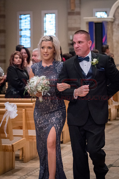 Driesler Wedding-205.jpg