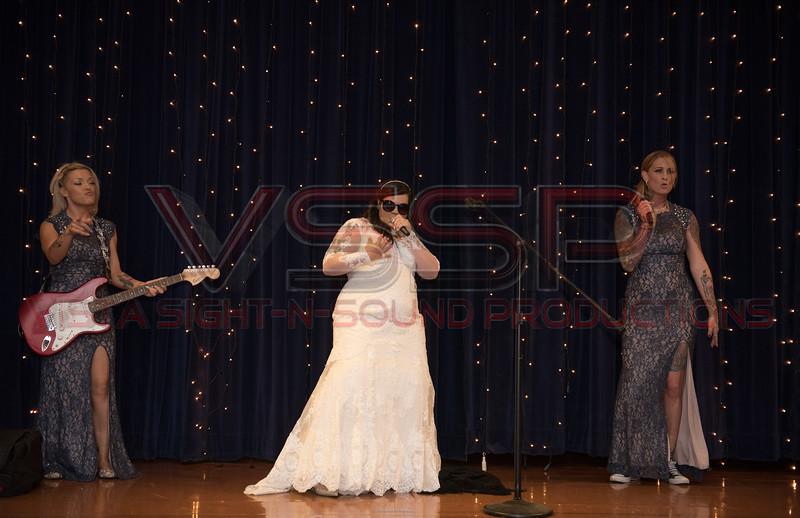 Driesler Wedding-604.jpg