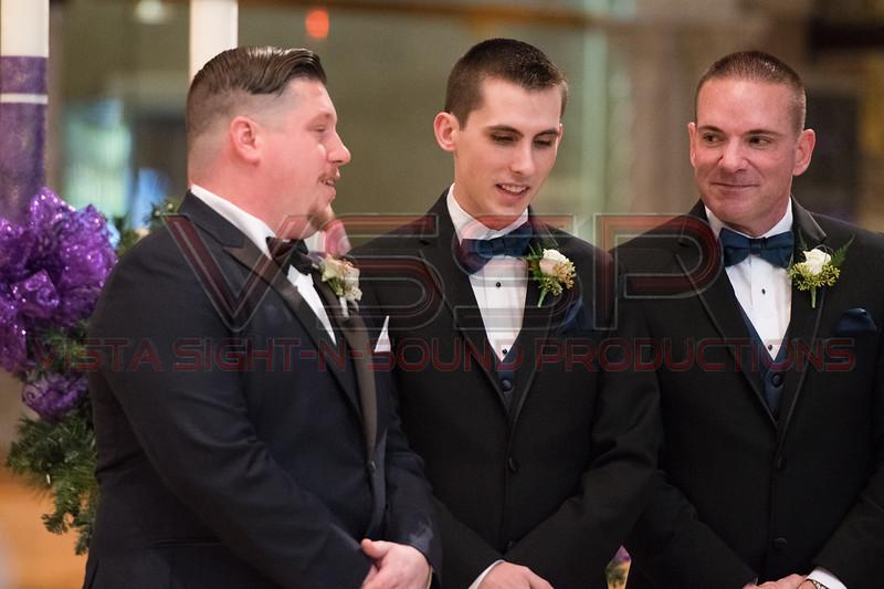 Driesler Wedding-43.jpg